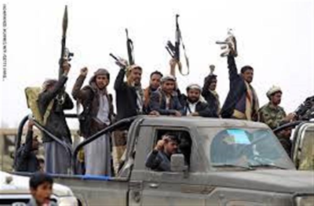 جماعة الحوثي تعلن تنفيذ عملية عسكرية جديدة في السعودية
