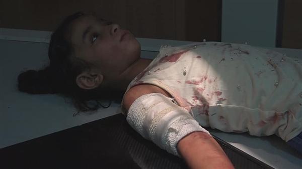 الحوثيون يرتكبون جريمـة جديدة بحق المدنيين في تعز (تفاصيل)