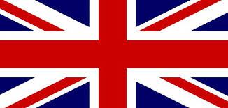 بريطانيا تقدم  160 مليون جنيه استرليني مساعدات إنسانية لليمن