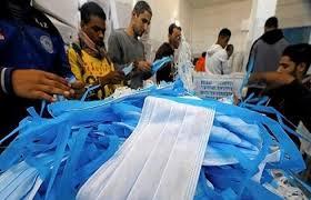 بالفيديو ..شاهد ماذا قال ملياردير مصري رفض التبرع لضحايا كورونا !