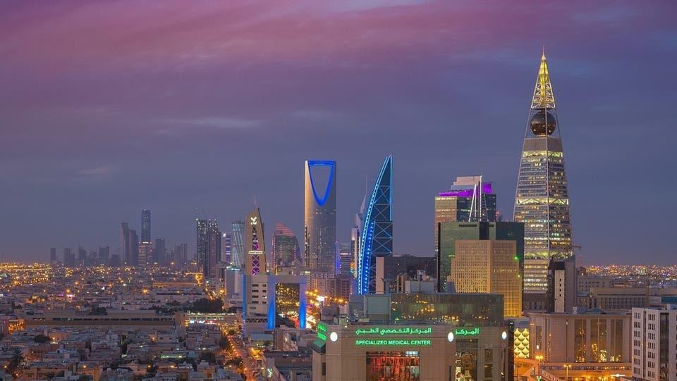 تاسع ارتفاع فصلي للاستثمارات السعودية بالخارج
