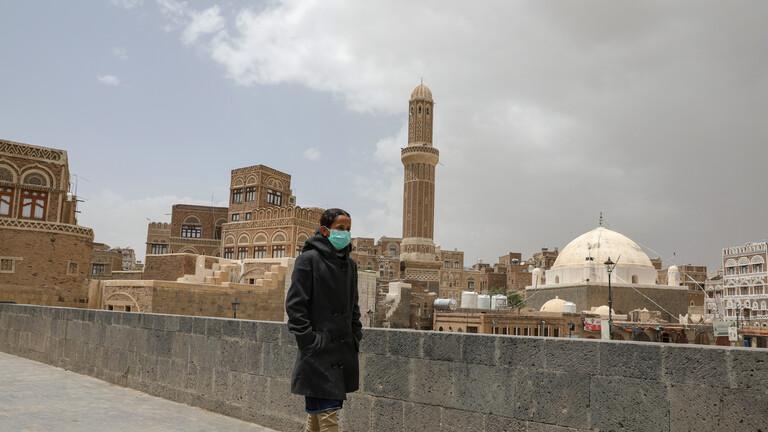 على رأسها اليمن.. 17 دولة في العالم خالية تماماً من كورونا