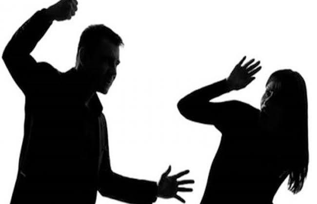 غويتيرس يدعو لحماية النساء في العالم من العنف المنزلي خلال الحجر الصحي