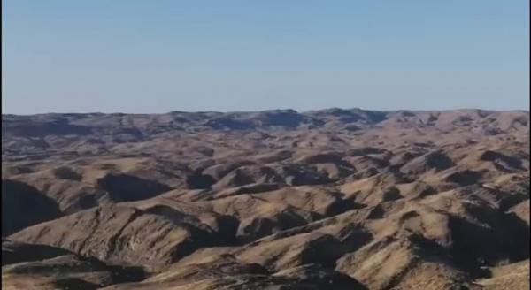 قوات الجيش تطلق عملية عسكرية من محورين وتحرر عدة مواقع في البيضاء (تفاصيل)