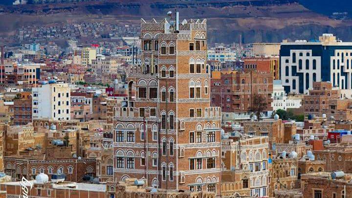 الحوثيون يقرون إجراءات مشددة في أحياء صنعاء لمواجهة كورونا