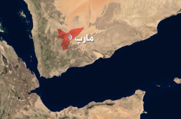 الحوثيون يعلنون اختراق خط الدفاع الأخير عن مدينة مأرب