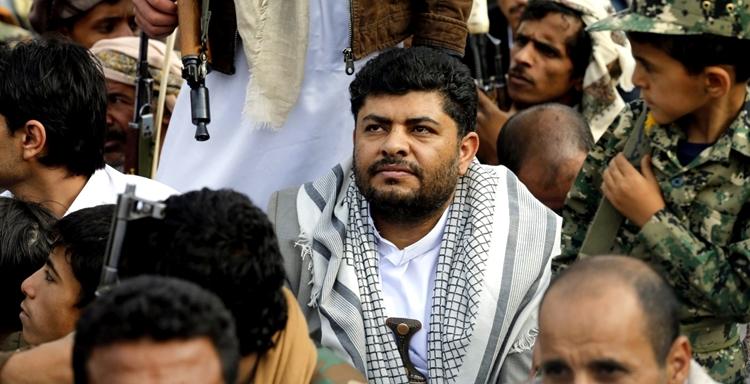 الحوثيون يعلنون استعداهم لإنهاء الحرب والدخول في مرحلة انتقالية بهذه الشروط