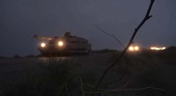 عاجل.. اندلاع معارك طاحنة في أبين والسلاح الثقيل يدخل خط المواجهة