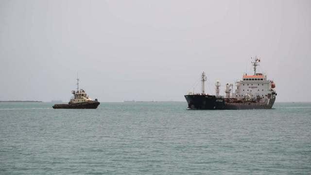 بيان هام من شركة النفط الخاضعة لسيطرة الحوثيين