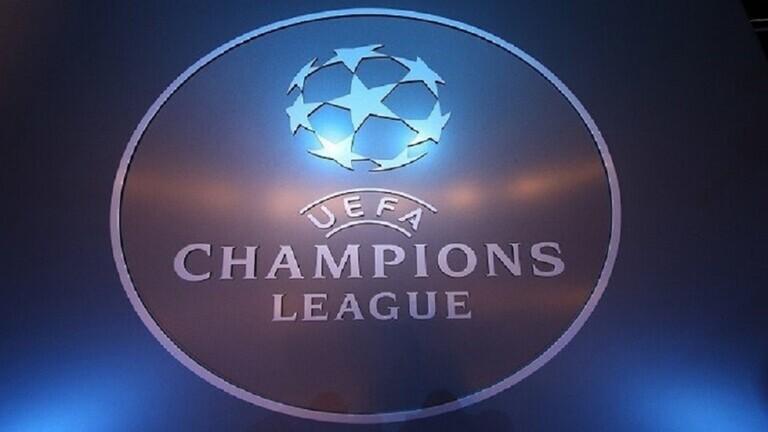 تعرف على نتيجة قرعة ربع نهائي ونصف نهائي دوري أبطال أوروبا