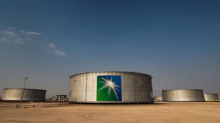 ارتفاع أسعار النفط بدعم من تفائل سعودي