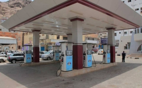 رسمياً.. شركة النفط بعدن تعلن رفع أسعار البنزين (التسعيرة الجديدة)