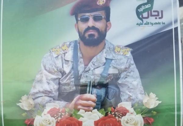 الحوثيون يعترفون بتلقيهم خسارة فادحة في الجوف