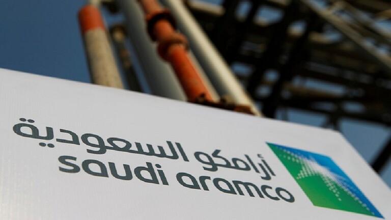 أرامكو السعودية ترفع أسعار البنزين