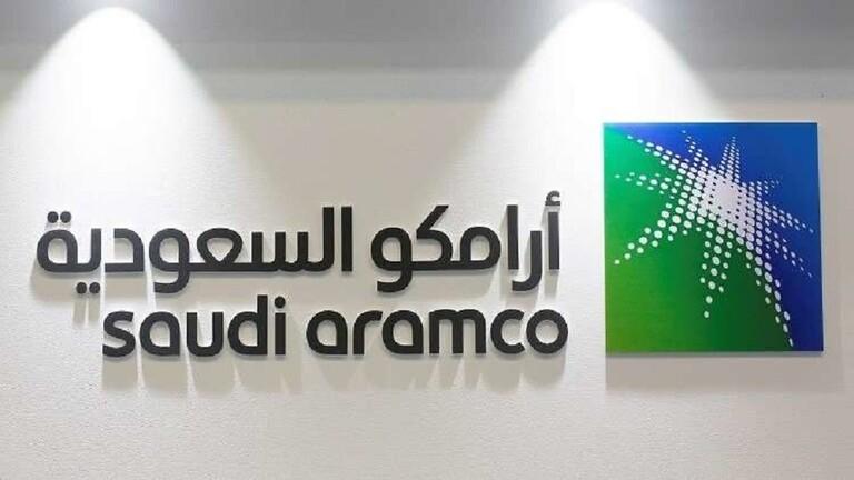 السعودية تعلن رفع أسعار البنزين
