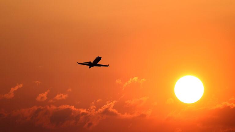 بعد كورونا.. تحد جديد يواجه شركات الطيران الروسية