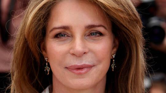 """الملكة """"نور"""" تتهم سلطات الأردن بتنفيذ عملية """"اغتيال شخصية"""" بحق ابنها الأمير حمزة"""