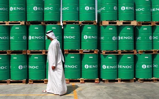 أمير سعودي كبير يكشف عن تلقي السعودية تعهدات بالتعويض