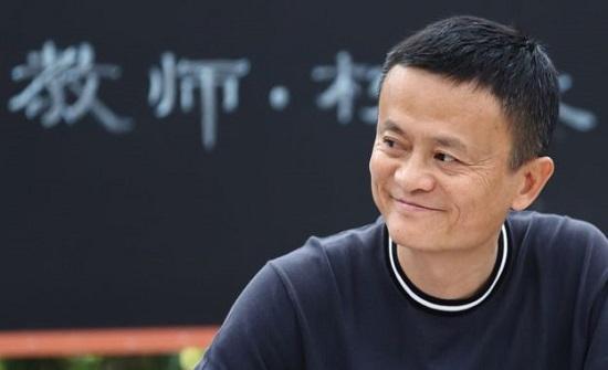 تقرير: أكبر أغنياء الصين زادوا ثراء خلال أزمة الوباء