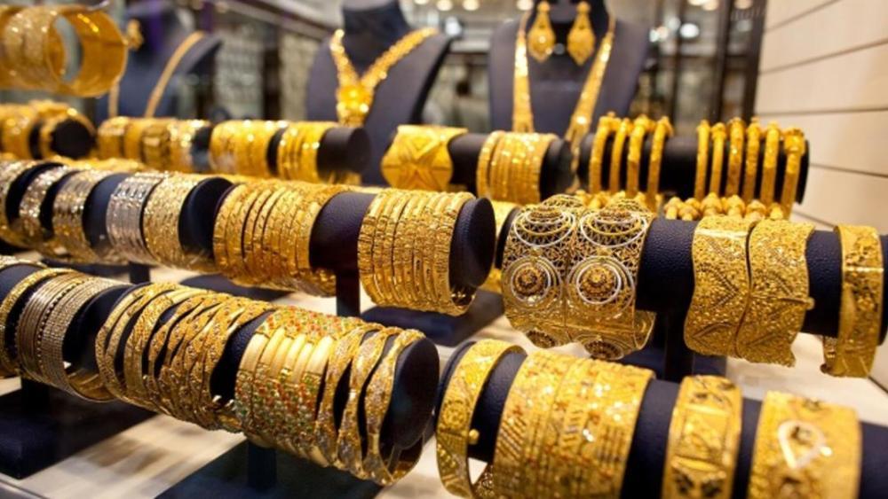 فرصة للشراء.. انخفاض أسعار الذهب بشكل مفاجئ