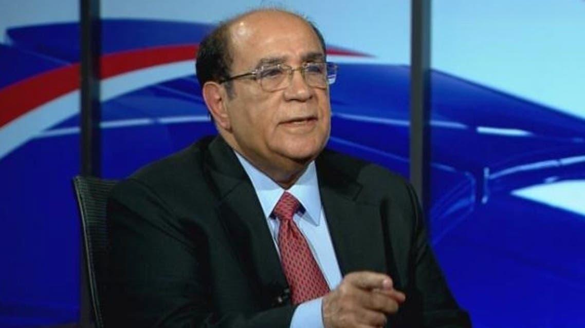 لاول مرة...حيدر العطاس يكشف سبب تقدم الحوثيين ويحذر من النهاية الكارثية