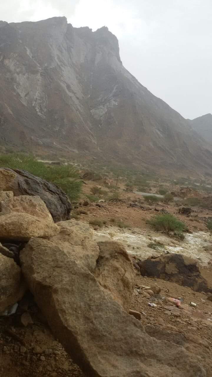 عاجل...الحوثيون يسيطرون على منطقة استراتيجية جنوب مأرب