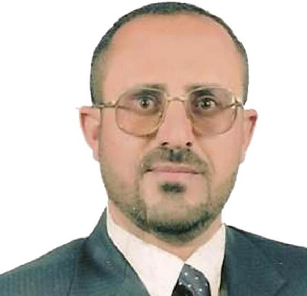 وفاة واحد من أشهر المؤرخين والباحثين في اليمن ..تعرف عليه!