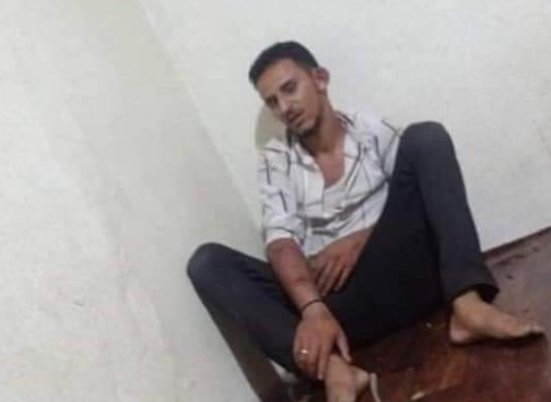 الكشف عن موعد محاكمة قتلة الشاب الأغبري بصنعاء