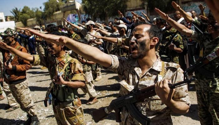 الحوثيون يزعمون وصول كتيبة خاصة بحرب الشوارع إلى أطراف مدينة مأرب