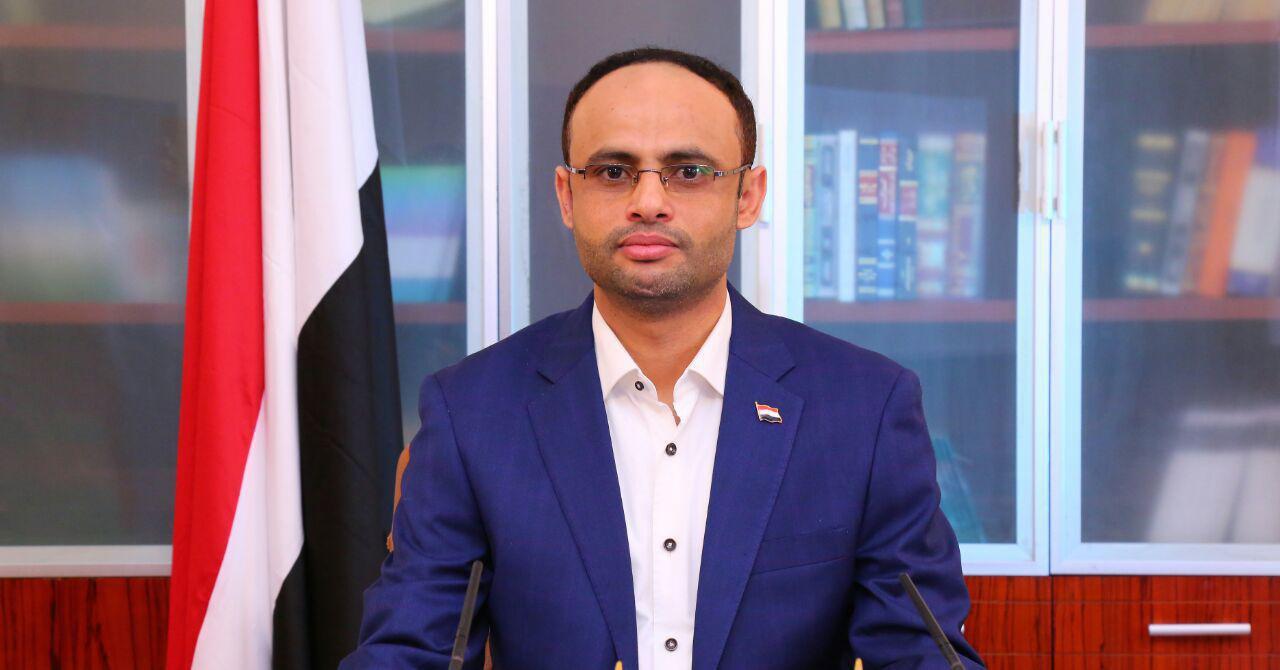 للمرة الثانية.. الحوثيون يطالبون بمقعد في الأمم المتحدة
