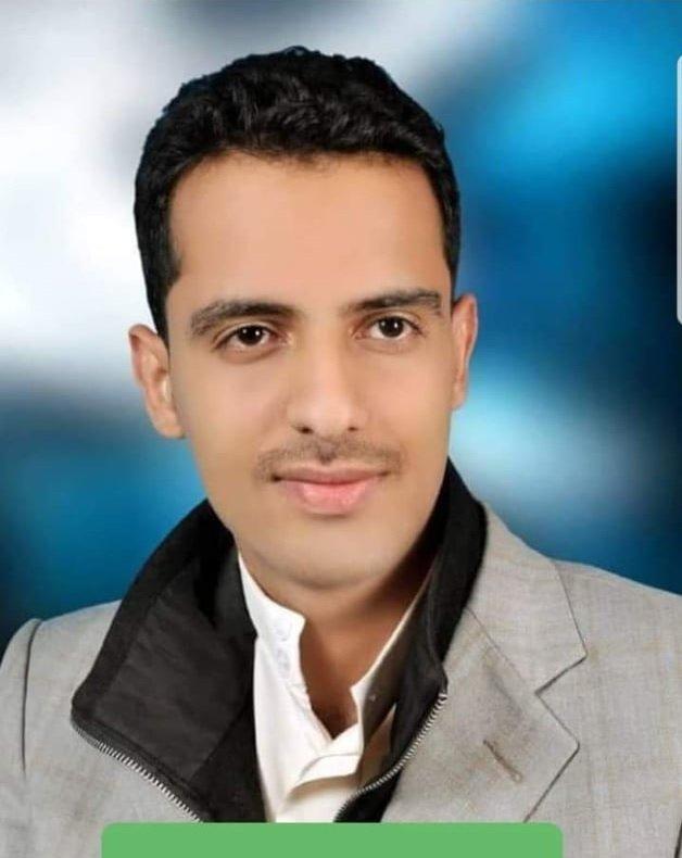 كما ورد..انفجار عنيف وسط العاصمة صنعاء وسقوط عدد من القتلى والجرحى
