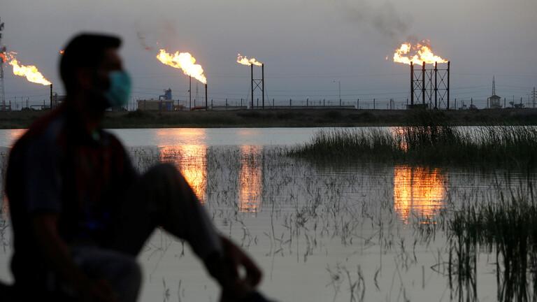 وزير الطاقة الروسي يحذر من مخاطر موجة كورونا ثانية