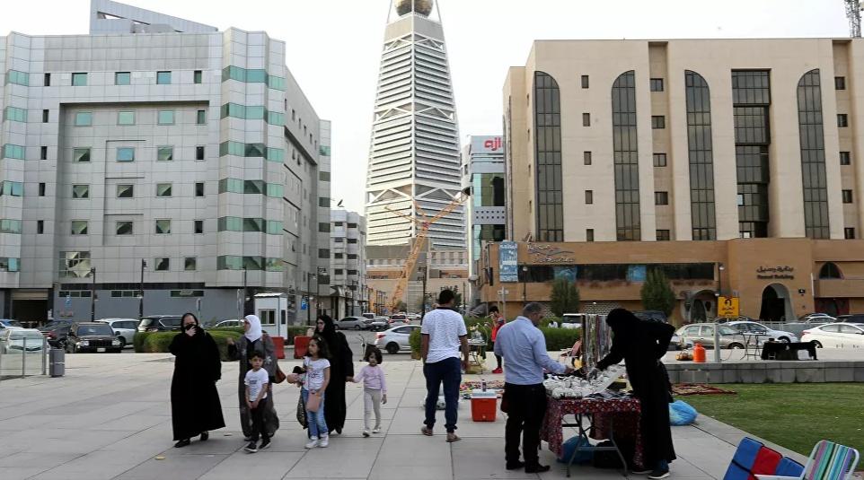 خلال 9 أشهر.. الدين السعودي يرتفع إلى أكثر من 840 مليار ووزارة المال تصدر هذا البيان !