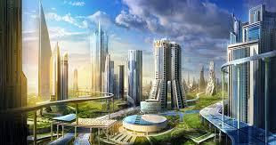 مشاريع سياحية سعودية بـ 43 مليار دولار