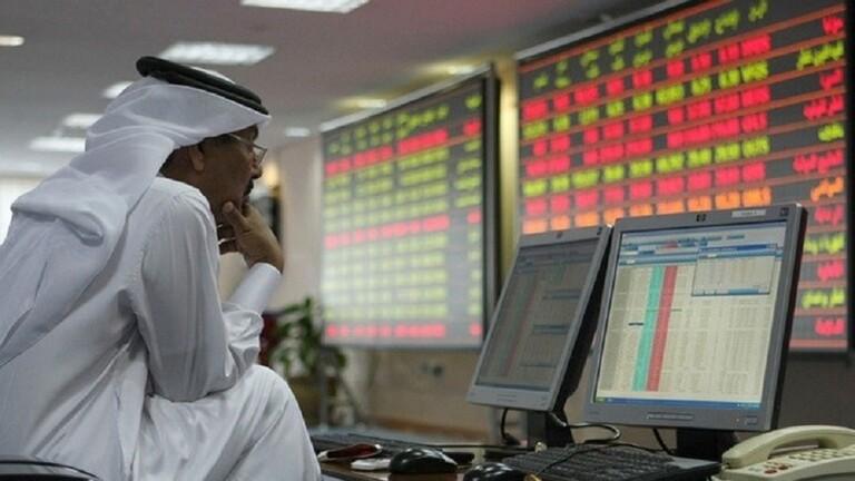 الأسهم الكويتية تتلقى ضربات عنيفة  والدينار يهوي بعد وفاة أمير البلاد