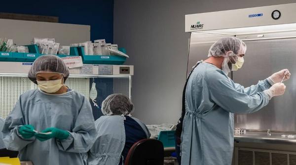 بيان عاجل حول آخر تطورات فيروس كورونا في اليمن
