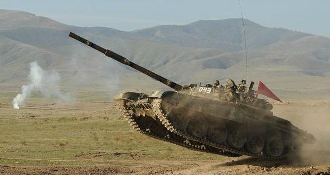 إشتعال الحرب بين «أذربيجان» و«أرمينيا» وبوتين يدعو لوقف فوري ...