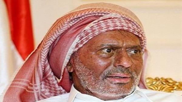 محليات بسبب علي عبدالله صالح يمنية اكتشفت أن زوجها طل قها 3 مرات