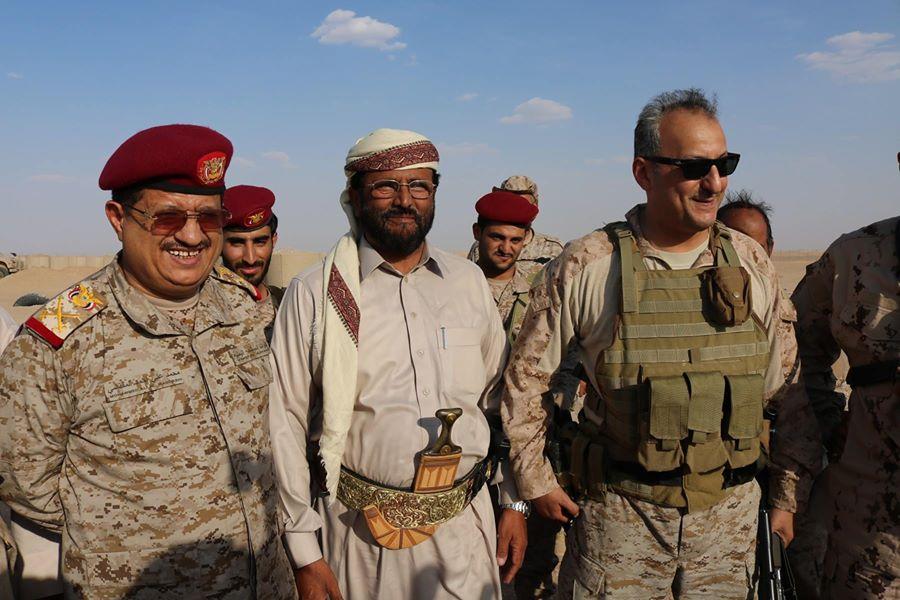 وبالتالي منافس دفاع اخبار اليمن اليوم خلال 3 ساعات Cecilymorrison Com